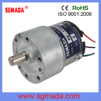 12v high torque low rpm dc motor with worm gearbox buy for Low rpm motor dc