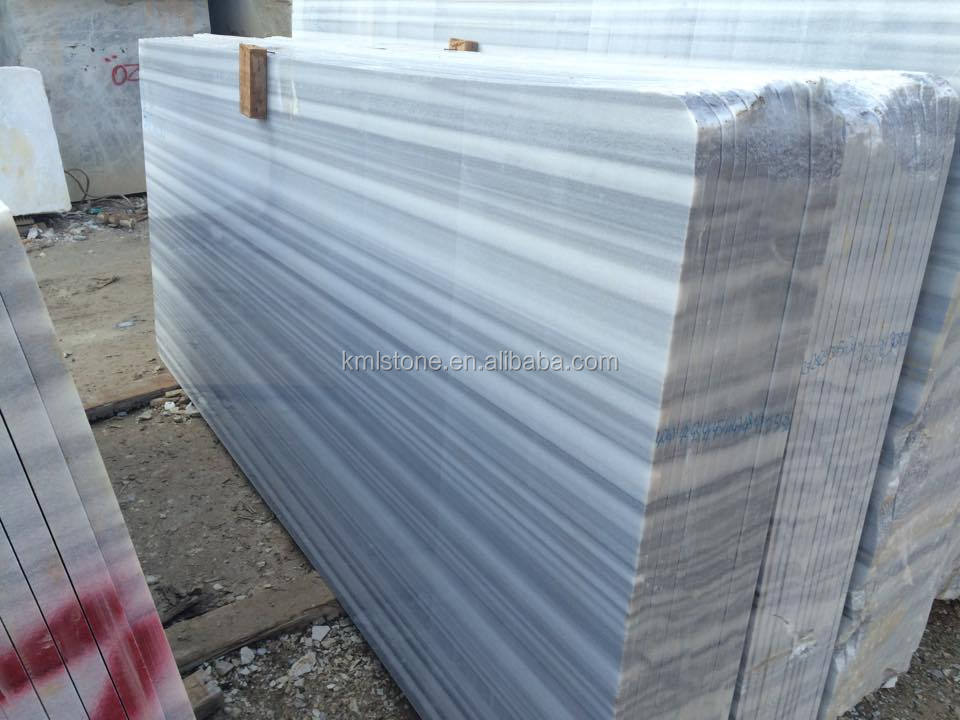 Turkish Marmara White Slab Marble for sale