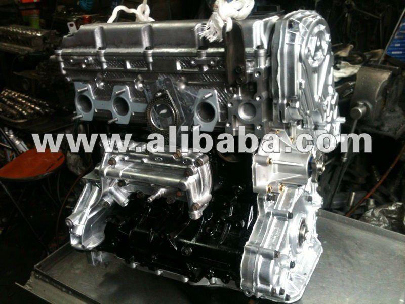 двигатель киа соренто 2005 дизель фото