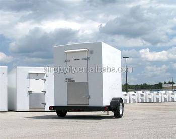 Kühlschrank Transport Auto : Auto kühlschrank test die besten kfz kühlschränke