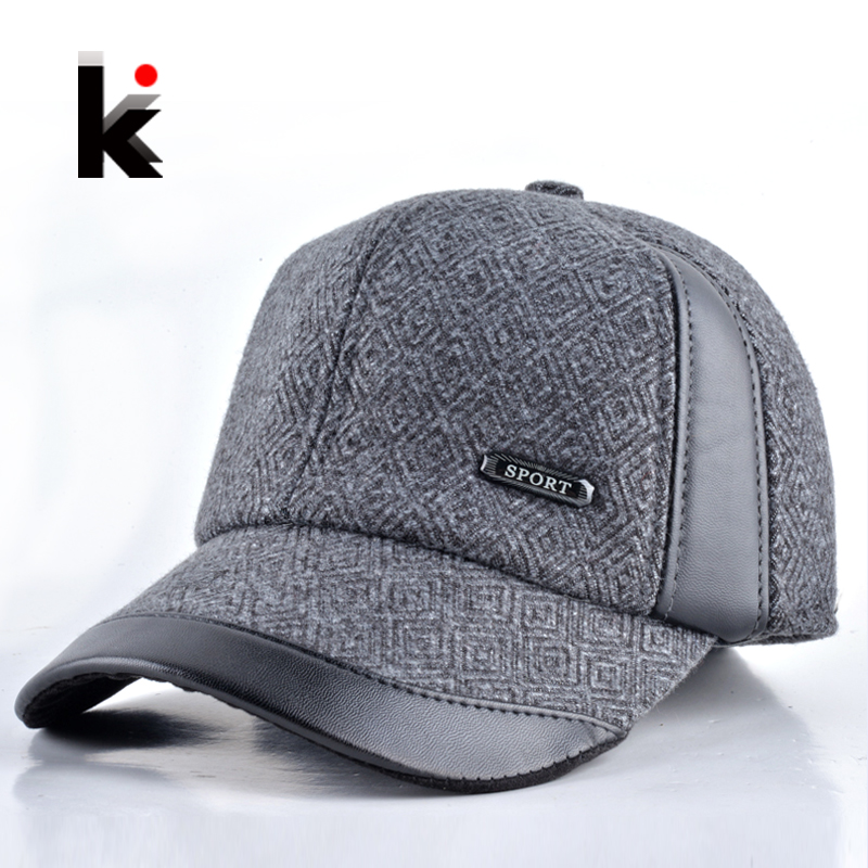Find great deals on eBay for mens winter hats. Shop with confidence.