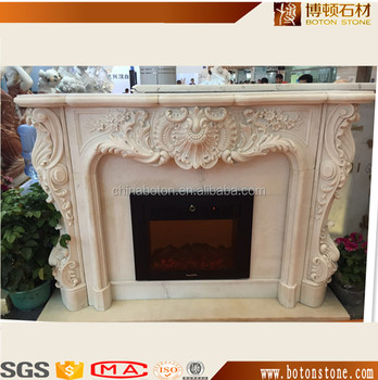 Latest Hot Sale Cheap Well Polished Beautiful Hand Carved Clay
