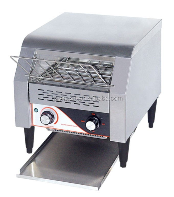 steel hamburger sale press bun commercial toaster electric manual burger stainless