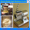 /product-detail/high-quality-commercial-automatic-cheese-grater-and-slicing-machine-philippines-60545976277.html