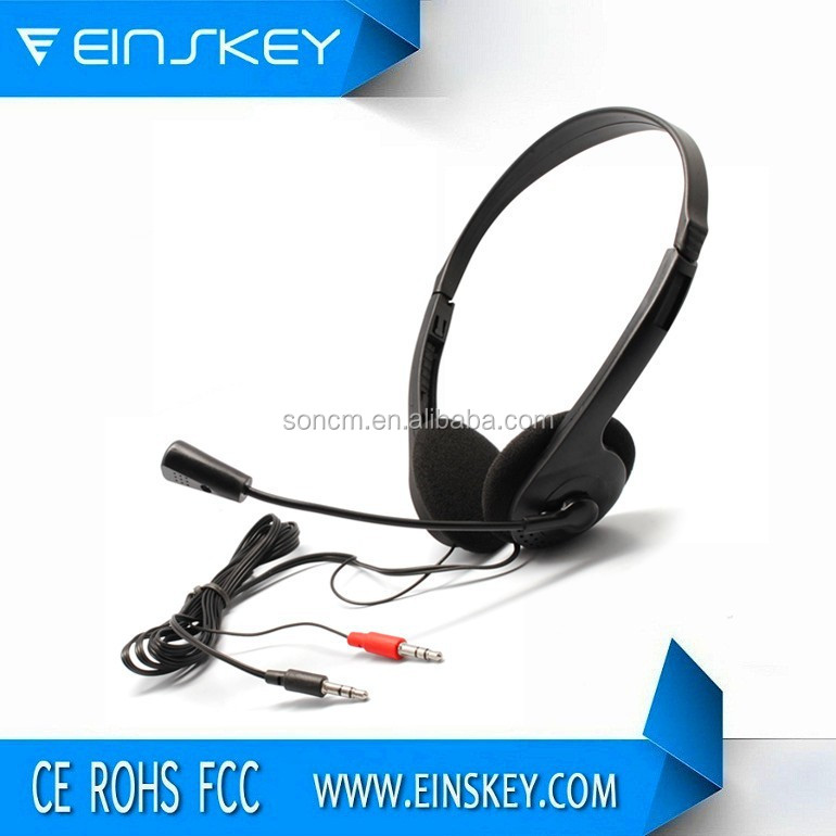 Fashion Super Bass Sound XTY-26 disposable headphone covers
