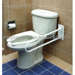 hochklappen handicap toilette haltegriffe f r behinderte handgriff produkt id 1860097736 german. Black Bedroom Furniture Sets. Home Design Ideas