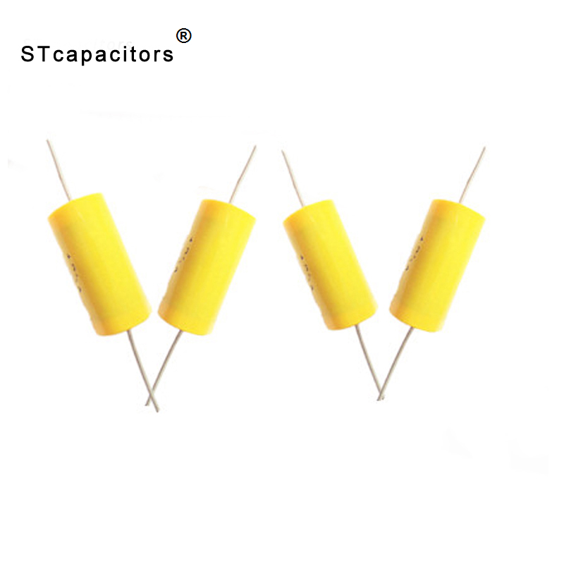 Best selling CBB20 hot chinese products capacitors 2uf 400v