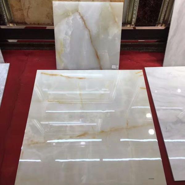Onyx Floor Tiles 60x60