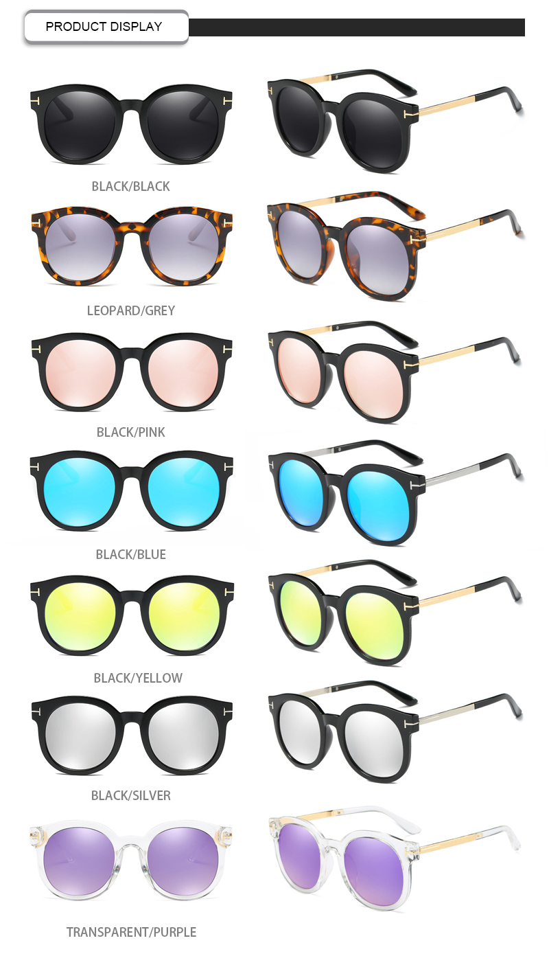 lady aviator style sunglasses women manufacturers for sport-11