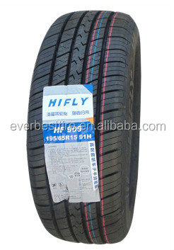 Wholesale hifly tire 13r22.5 radial truck tires high quality high ...