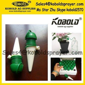 Clay Plant Waterer/water Dripp System(kb-3007)