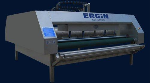 tapis machine laver er 6000 rondelle industrielle id de produit 119833478. Black Bedroom Furniture Sets. Home Design Ideas