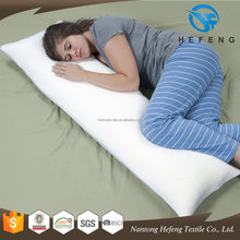 Memory Foam Body Pillow, Bed Pillows for Comfort and Support