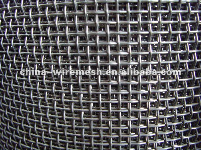 aluminum mesh roll filter aluminum mesh roll filter suppliers and at alibabacom