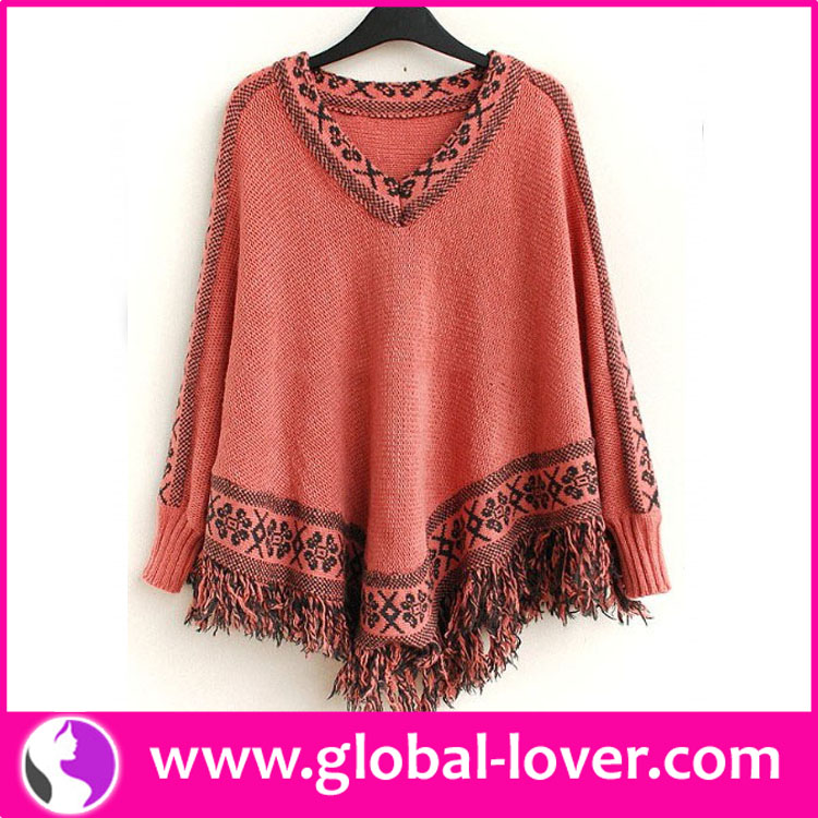 Top Selling Lady Woolen Sweater Designs For Ladies - Buy Woolen ... b564b88ce
