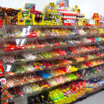 <span class=keywords><strong>candy</strong></span> shop display rack