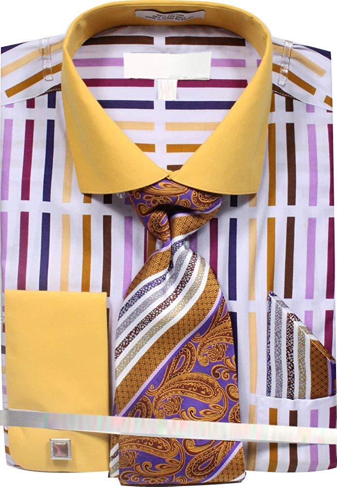 d53ac7a4f7f Cheap French Maid Dress Pattern, find French Maid Dress Pattern ...