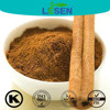 Plant Extract Natural Ramulus Cinnamomi P.E/Ramulus Cinnamomi extract