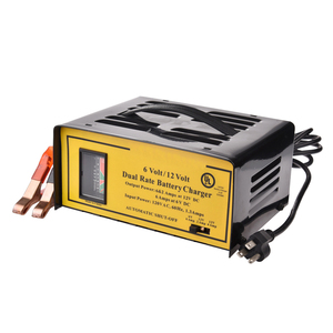 12v smart battery charger, 12v smart battery charger suppliers and  manufacturers at alibaba com
