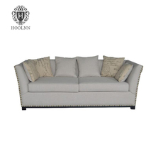 Home Furniture Livingroom French Antique Country Wedding Sofa HL190-3 in egypt