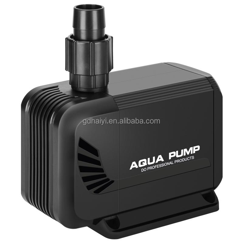 Sincere Adjustable Submersible Aquarium Heater Fish Tank Thermostat Fresh Marine Water Aquariums & Tanks Fish & Aquariums