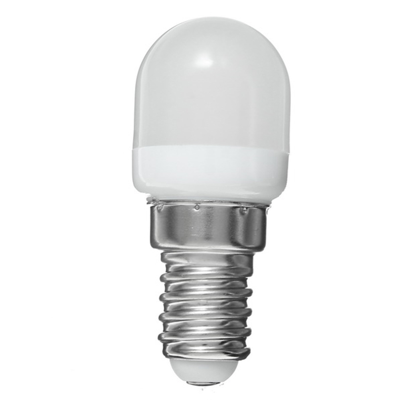 Lights & Lighting Honesty New Brand G9 14leds 22leds Corn Light Smd 2835 Bulb Replace 10w 20w 30w Halogen Lamp Ac 220v Spotlight For Chandelier And To Have A Long Life.