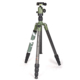 professional camera carbon fiber tripod