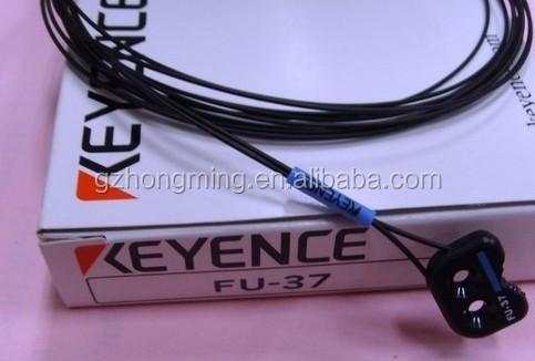 Fu40 Keyence Sensor Fu40 Keyence Sensor Suppliers and – Keyence Nsor Wire Diagram