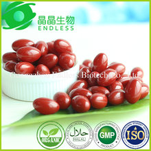 China best supplement softgel capsules distributors multivitamin and antioxidants