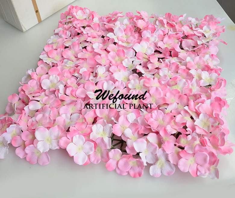 fleurs artificielles fleur toile de fond fleur mur de. Black Bedroom Furniture Sets. Home Design Ideas