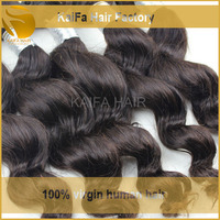 tangle free brazilian hair extension best wholesale price virgin hair