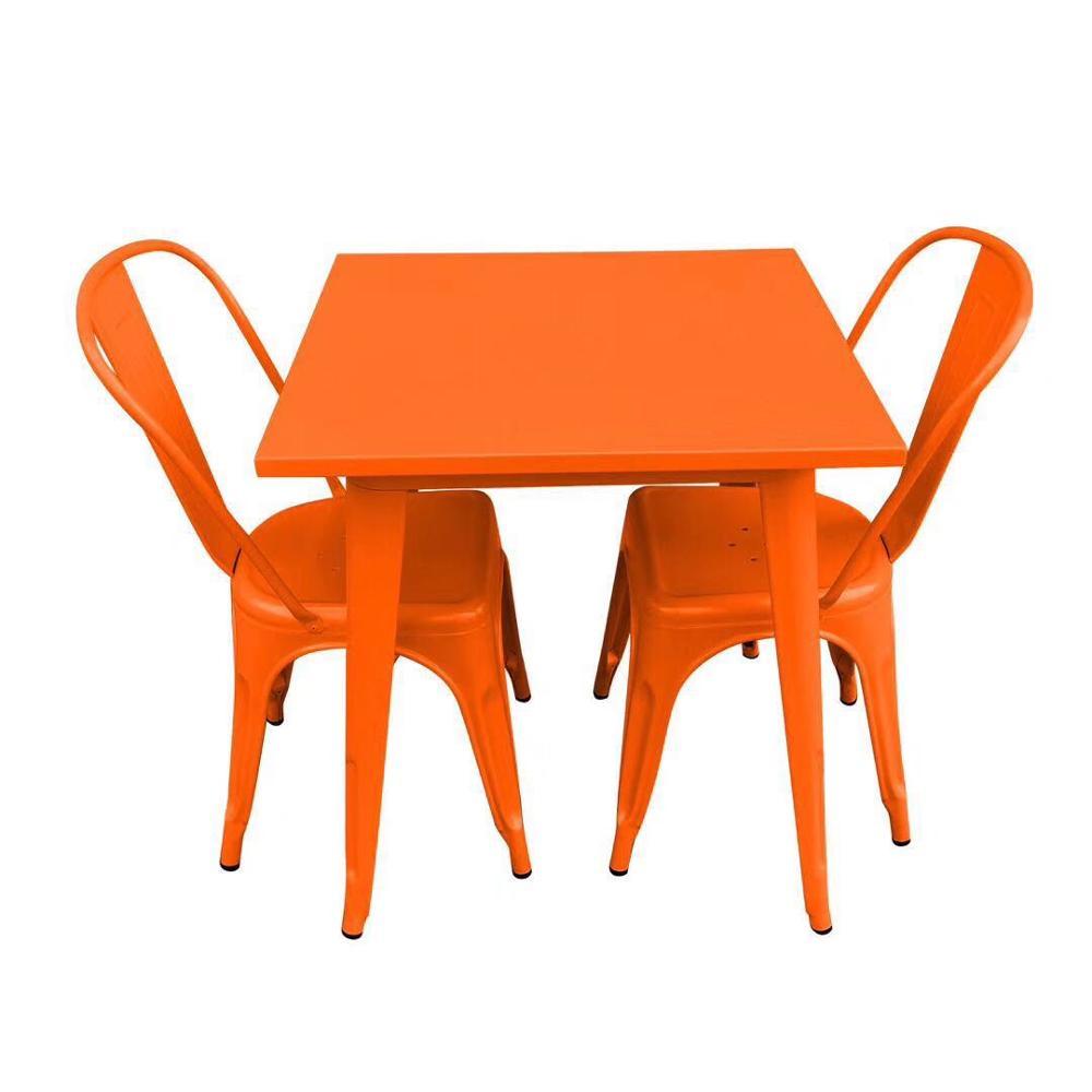 Venta al por mayor muebles comedor segunda mano-Compre ...