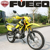Tornado250XR Motocross Bike CG250 CG200 Dirtbike Motorcycle