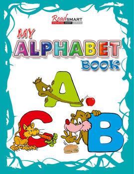 Print my childrens book