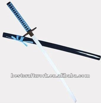 мечи деревянные фото