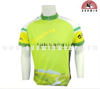 6a5d2a1ff Good Quality Merino Wool Cycling Jersey