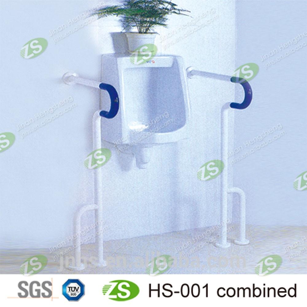 Stainless Steel Toilet Handrail, Stainless Steel Toilet Handrail ...