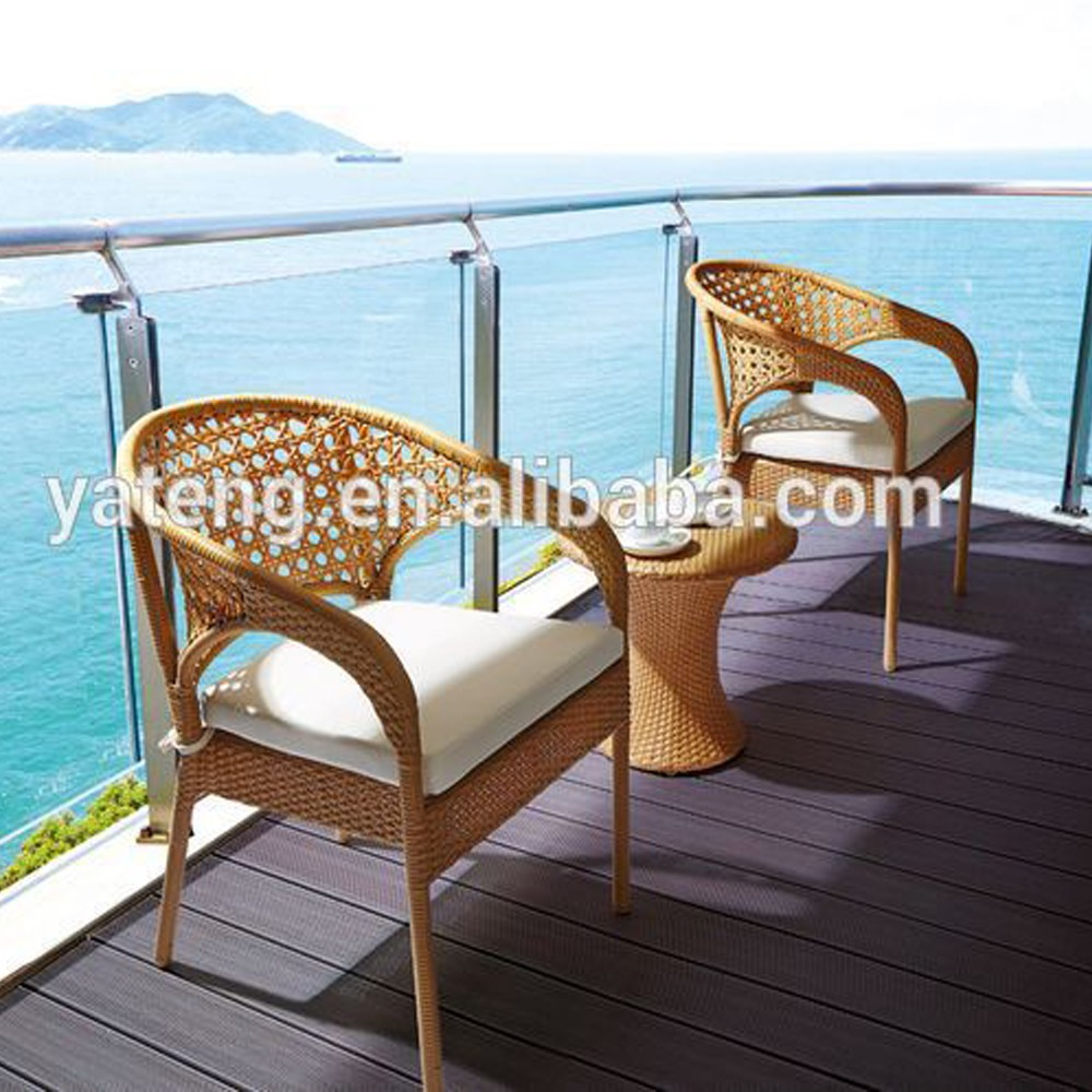 Cheap Price Rattan Outdoor Furniture Sofa Set Garden Sofas