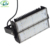 Waterproof Outdoor LED Tunnel Flood Light Module LED Light