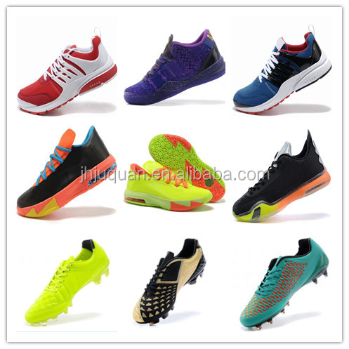 Buy Cheap And Good Quality Shoes