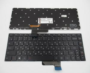 Laptop For Lenovo Yoga 13, Laptop For Lenovo Yoga 13