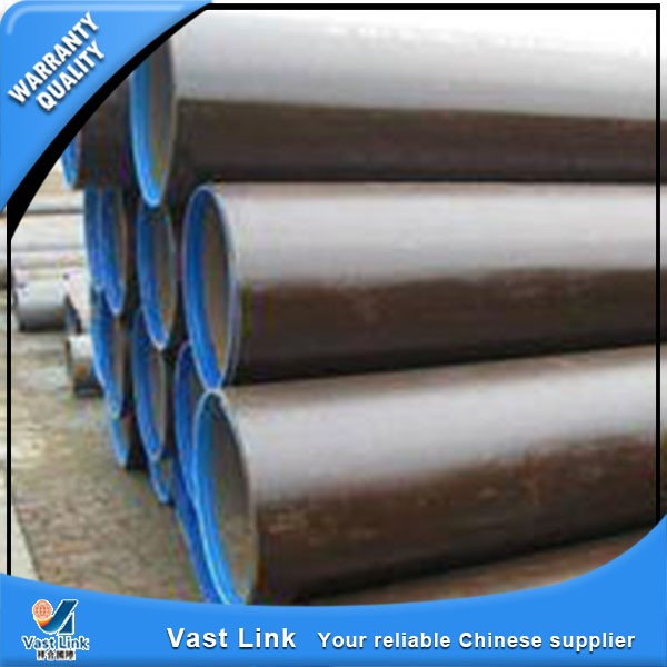 72 inch carbon steel pipe