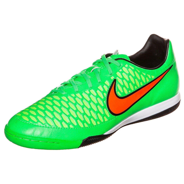Cheap Indoor Soccer Shoe Sale, find Indoor Soccer Shoe ...