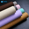 /product-detail/luxury-wrapping-gift-wrap-paper-roll-wholesale-paper-wrapping-paper-60709518343.html