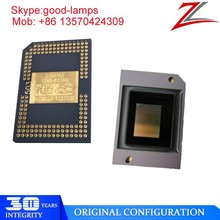 Wholesale Projector DMD CHIP 1280-6038B for Acer P5390W projector