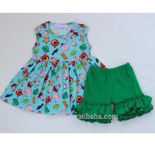 Yiwu Qiaolei Clothing Factory Yiwu Qiaolei Clothing Factory