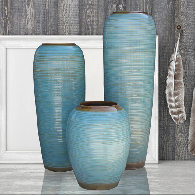 Porcelain Vase In China Source Quality Porcelain Vase In China From