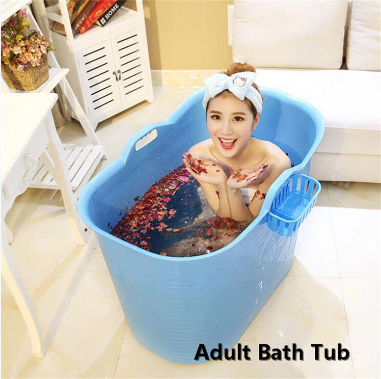 Bath Bucket For Adults, Bath Bucket For Adults Suppliers and ...