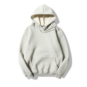 d8a5a8df7 Plain Unisex Hoodie, Plain Unisex Hoodie Suppliers and Manufacturers at  Alibaba.com
