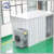 High Efficiency Energy Saving Heat Pump Dehydrated Nut Drying Machine